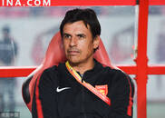 科尔曼:对球队执行力满意  没刻意安排拉维奇踢点球