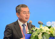 李扬:金融监管改革高层还在下决心 应由最高决策层部署