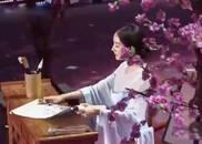 视频:杨幂首唱《三生三世》越夜越美丽,听完耳朵怀孕了