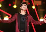 视频:汪峰再次演唱了成名曲,现场太震撼了!