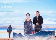 《七十七天》江一燕:白天拍戏,晚上吸氧