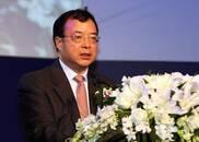 媒体:项俊波被免职 陈文辉临时接替保监会工作