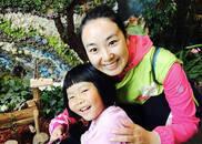 """""""超仁妈妈""""崔澜馨:为孤残儿童撑起一个温暖的家"""