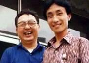唐杰忠对徒弟巩汉林很宽厚 早年在京帮他借房子住
