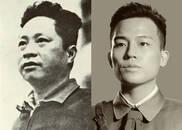 叶挺之孙发公开信 要求《建军大业》片方道歉