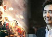 [非常道]吴京:张翰的角色原本是王思聪