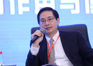 马骏:发改委正在起草对外投资环境风险管理倡议文件