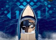 1700万元的阿斯顿马丁限量赛艇,被一位贵州买家预定