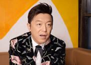 视频-第54届金马奖荣耀时刻:最佳男主角入围访谈影片