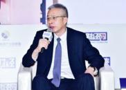 李迅雷:中国一枝独秀不会再现了 美国更值得看好一些