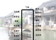 丁磊组互联网最强饭局 半道被刘强东王兴截胡