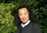 杨炼:衔接1949前后的一代中文现代诗人开始凋零了