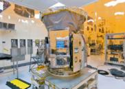 """NASA新型望远镜下月升空 或在太阳系之外找到""""新地球"""""""