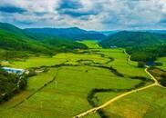 全国政协委员汪利民:划定生态保护红线还需加强立法