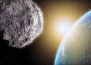 NASA:若小行星从天而降,将会选择用核武器炸毁