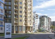 全国人大代表张天培:建议在安徽试点住宅政策性金融机构