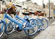 共享单车公益诉讼首案宣判:小鸣单车须十日内退还押金