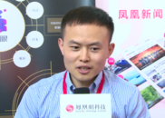 独家对话图灵机器人俞志晨:真正有创新的公司该去挑战巨头