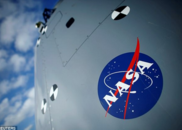 NASA猎户座飞船将使用3D打印零件 是载人登陆火星关键