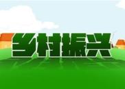 黑龙江:大力实施乡村振兴战略建设农业强省