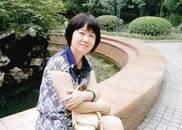 信阳民政部门正为牺牲女教师李芳申报烈士