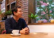 张伯驹:公益不该被圈层垄断