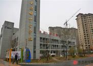 滁州韩先春:不忘初心再出发 教育让我收获幸福感