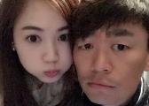 """[痕迹]王宝强妻子2年前""""示爱""""宋喆:致我最爱的你"""