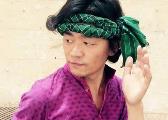 网曝王宝强资产被全部转移 马蓉把两个孩子送国外
