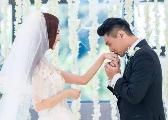 [期待]林心如舒淇都嫁了 林志玲言承旭也快复合了?