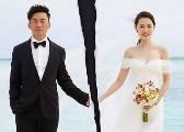 律师独家解读王宝强离婚案:马蓉缺庭对自身不利