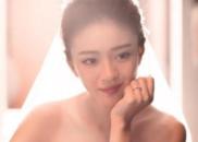 安以轩被曝在台湾和夏威夷办婚礼 伴娘初定陈乔恩