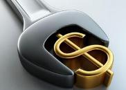 高层释放金融监管信号:建立监管协调机制 货币将趋紧