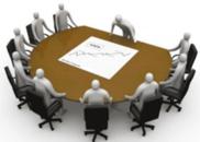 万科董秘:董事会换届酝酿中 现任董事会继续履职合法