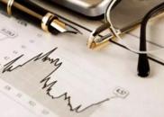 国信证券澄清:并非齐星集团的债权人
