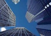 河北定兴限购:非本地户籍限购1套 首付款不低于40%