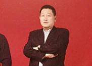 辽宁首富杨凯往事:15年前引援外资 吞下国企沈阳乳业
