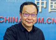 """张永琛:《人民的名义》历经许多""""磨难"""" 终获成功"""