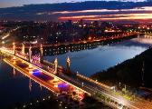 北京:通州三年内成教育新高地