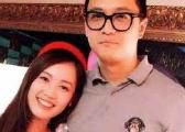 媒体人爆料:为转移财产 马蓉妈和宋喆爸在办离婚
