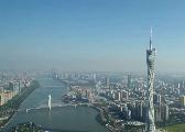 这五年,世人见证中国新巨变