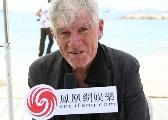 [专访]摄影大神杜可风:不再和王家卫合作 我太贵