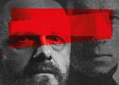 主竞赛片:《我是杀人犯》(波兰)