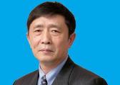 武捷思操刀辉山乳业债务重组 曾推动佳兆业重组