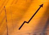 受事件影响 国际油价涨幅扩大