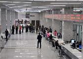 政务服务站已覆盖北京市密云区377个村