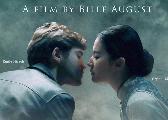 主竞赛片:《烽火芳菲》(中国)