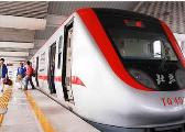 北京市属国有企业资产总额五年增八成