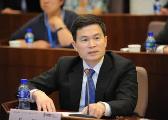 方星海解密与MSCI谈判:守住两条底线 刘士余亲自指导