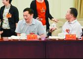 北京党代会今日闭幕 将选出新一届市委领导班子